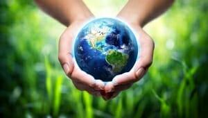 Siegwerk, Nachhaltigkeitsbericht