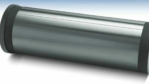 RotoMetrics, Druckzylinder