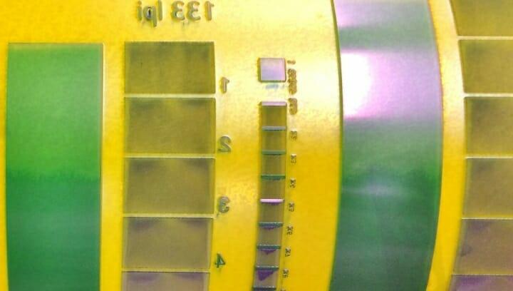 Asahi Photoproducts, Uteco, Flexodruck, Fotopolymerplatten