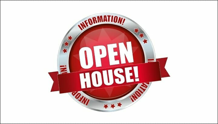 IND_Open-House