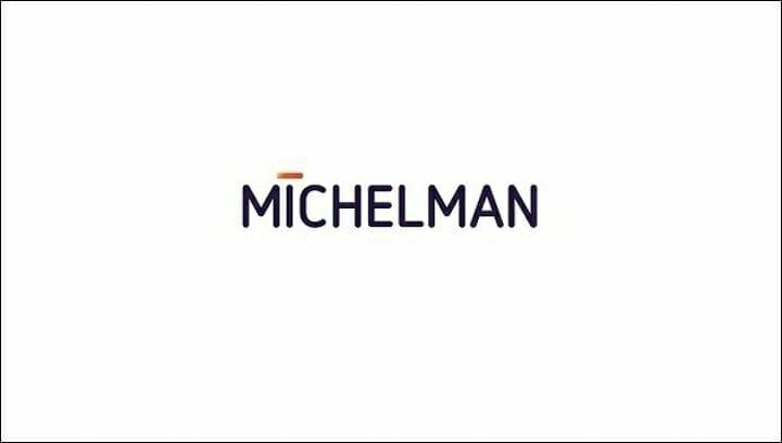 PROD_Michelman_Neuer Primer