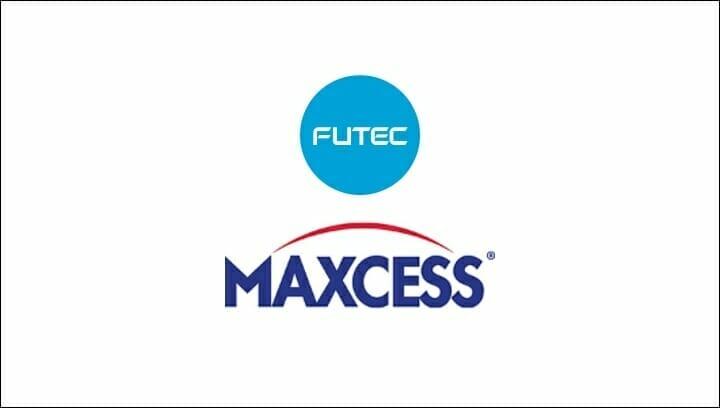 Futec, Maxcess