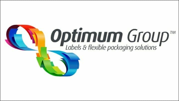 Optimum Labels, W&R Etiketten, J. Max Aarts, Vila Etiketten, Etiket Nederland