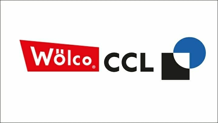 Woelco, CCL Industries