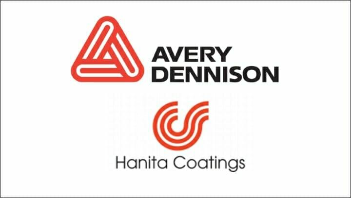 Avery Dennison, Hanita Coatings