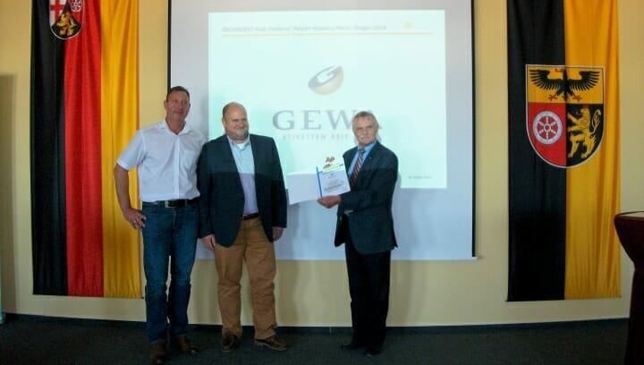 www.gewa-etiketten.de