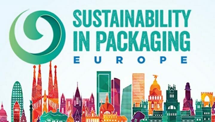 SmithersPira, »Sustainability in Europe«