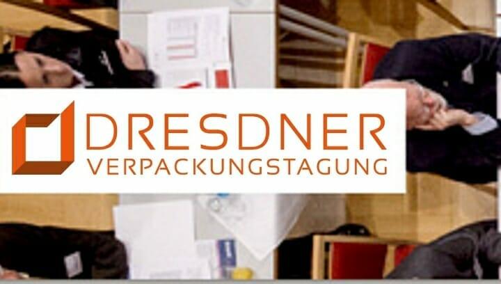 DVI, Dresdner Verpackungstagung