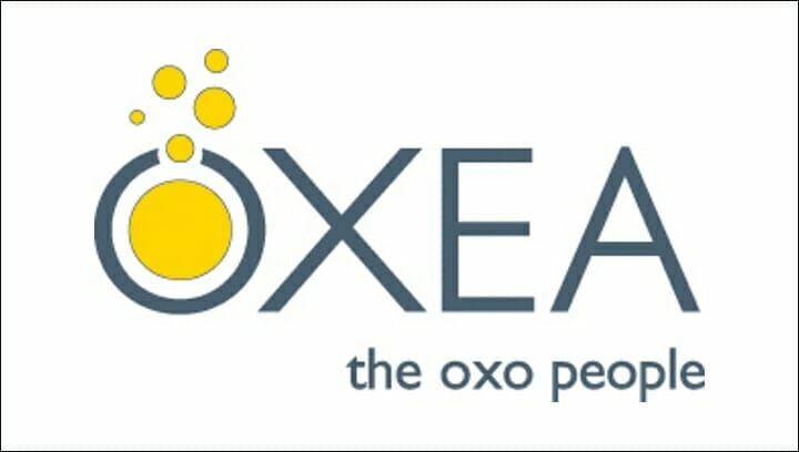 OXEA, Propyls