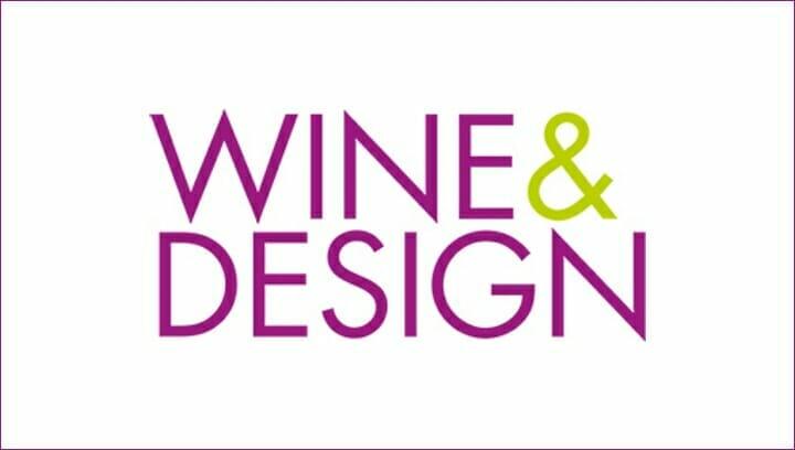 UPM Raflatac, Wine & Design