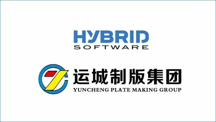 Hybrid Software, Yuncheng