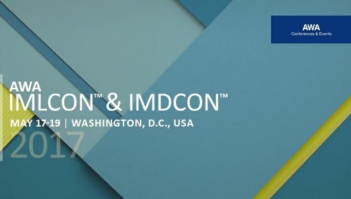 AWA Alexander Watson, IMLCON, IMDCON, IML-Industrie
