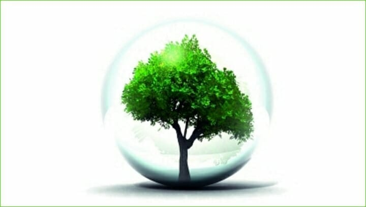 O. Kleiner, Nachhaltigkeitsbericht