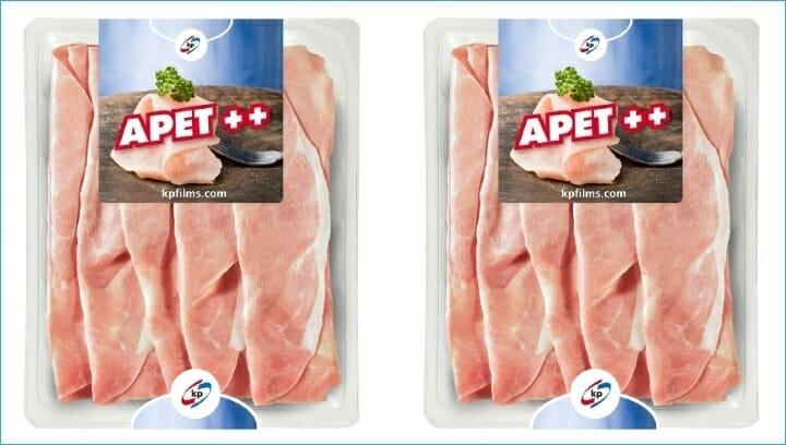Klöckner Pentaplast, kpfilms, Apet++