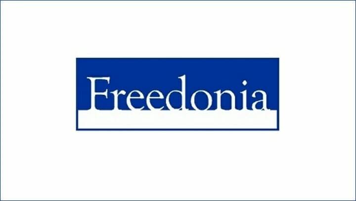 Freedonia Group, Pharmaetiketten