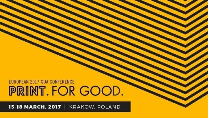 Kodak, GUA-Konferenz
