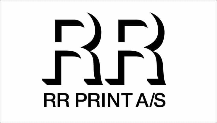 Rotoflex, RR Print