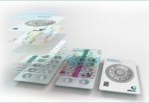Amcor Flexibles, UV Flexodruck, Digitaldruck