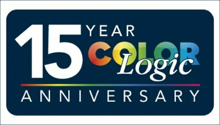 ColorLogic, Color Management