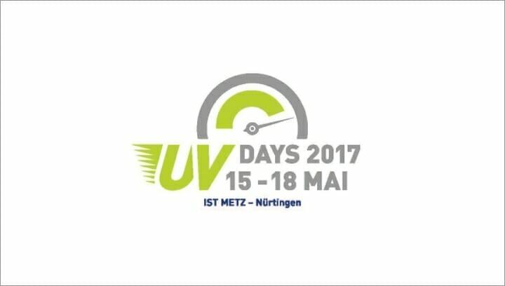 IST Metz, UV Days