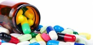 IQPC, Pharmaverpackungen, Pharmaetiketten