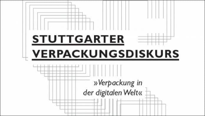 HdM Stuttgart, Verpackung
