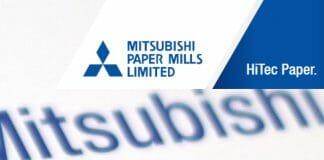 Mitsubishi HiTec Paper, Thermopapier