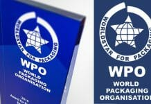 WPO, WorldStar Award
