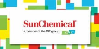 Ceflex, Sun Chemical,
