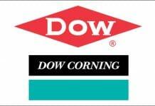 Dow, Labelexpo Europe