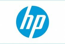 HP, Labelexpo Europe