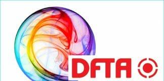 DFTA, HTWK Leipzig, Inkjet