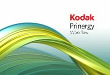 Kodak, Prinergy Workflow
