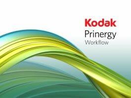 Kodak, Prinergy Workflow