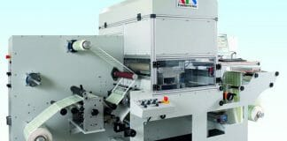 ALS Engineering, Laserschneidanlagen