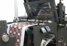 F+V Automation, MultiConvert IML850