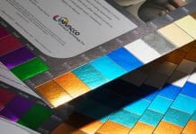Univacco, Folienveredelung, Labelexpo Europe