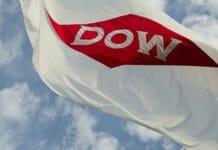 Dow, Symbiex, Kaschierkleber