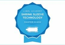 Label Academy, Master Class