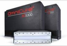 Lumen Dynamics, OmniCure, UV-LED