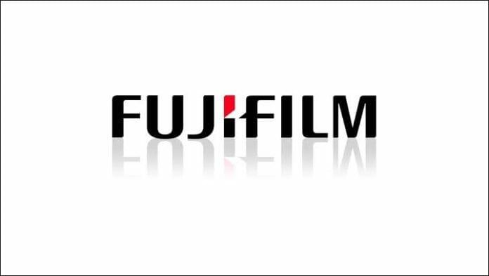 Fujifilm, Labelexpo Europe
