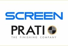 Screen, Prati, Truepress, DigiFast One