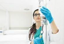 UPM Raflatac, Medizin-Etiketten, RPMD-Klebersortiment
