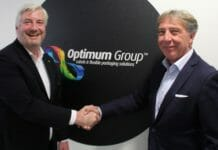 Optimum Group, Esko