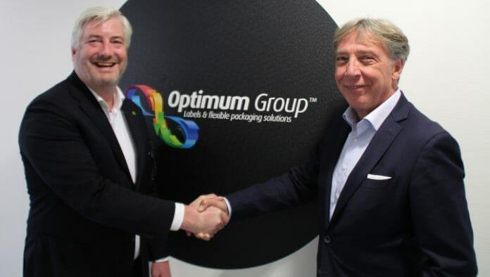 Optimum Group, Esko
