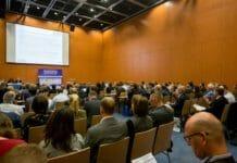 RadTech Europe, UV, EB, Strahlenhärtung
