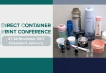 ESMA, DCP, Direct Container Print