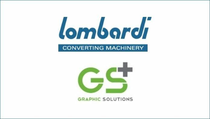 Lombardi, Graphic Solutions