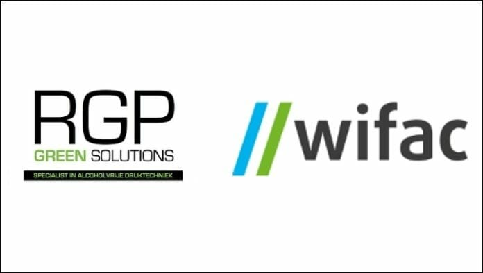 Wifac, RGP Green Solutions, Tower Products