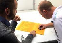 AWP Druckplatten, Asahi Photoproducts, Gateway Packaging